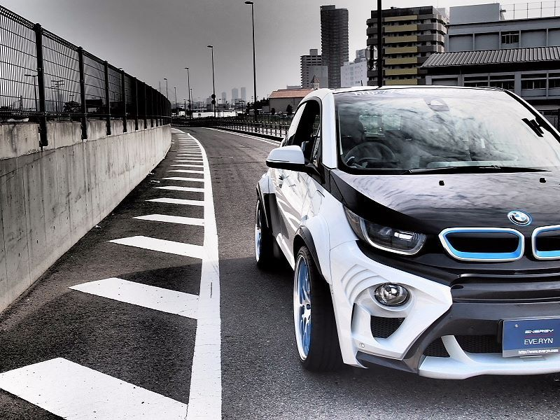BMW-i3-Garage-Eve.Ryn-17