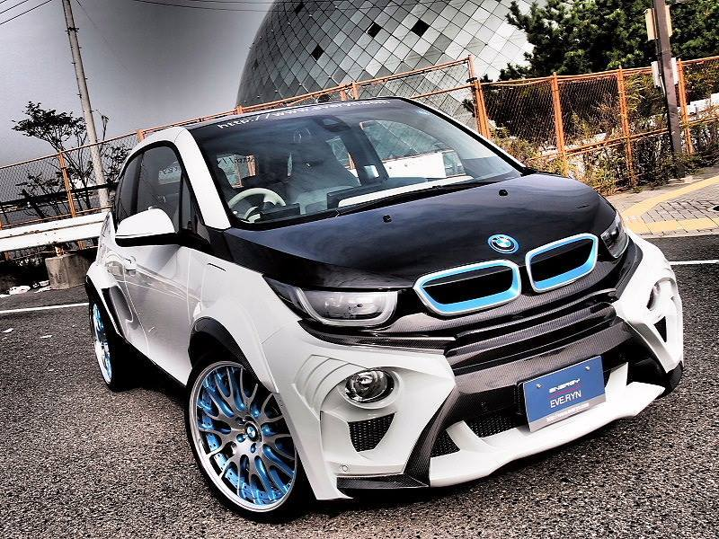 BMW-i3-Garage-Eve.Ryn-18