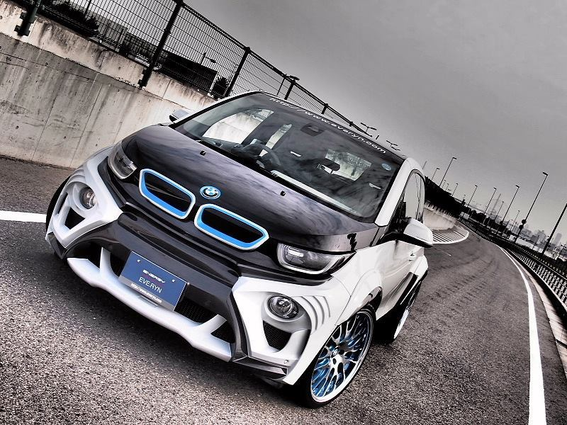BMW-i3-Garage-Eve.Ryn-19