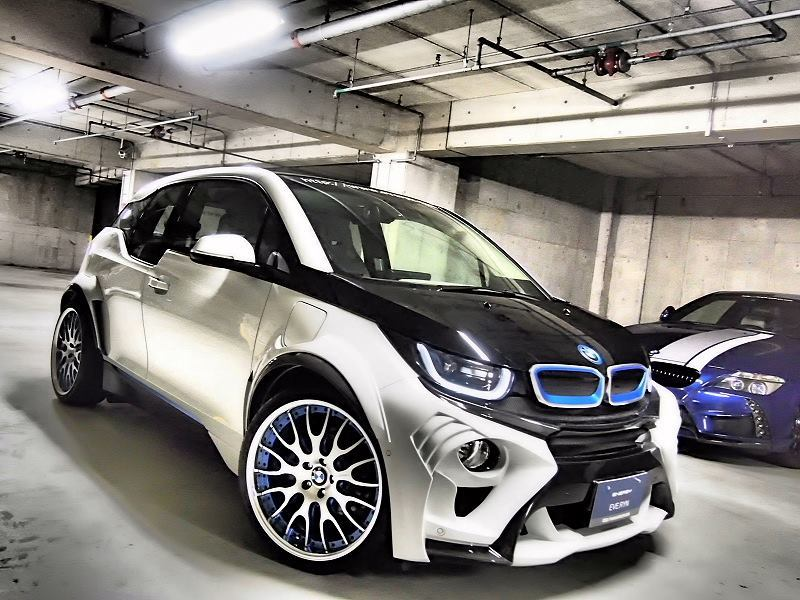 BMW-i3-Garage-Eve.Ryn-2