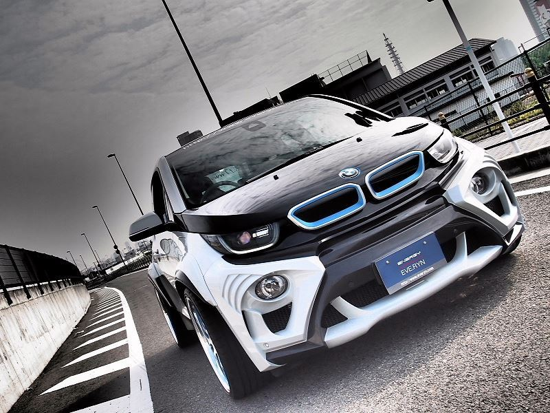 BMW-i3-Garage-Eve.Ryn-20