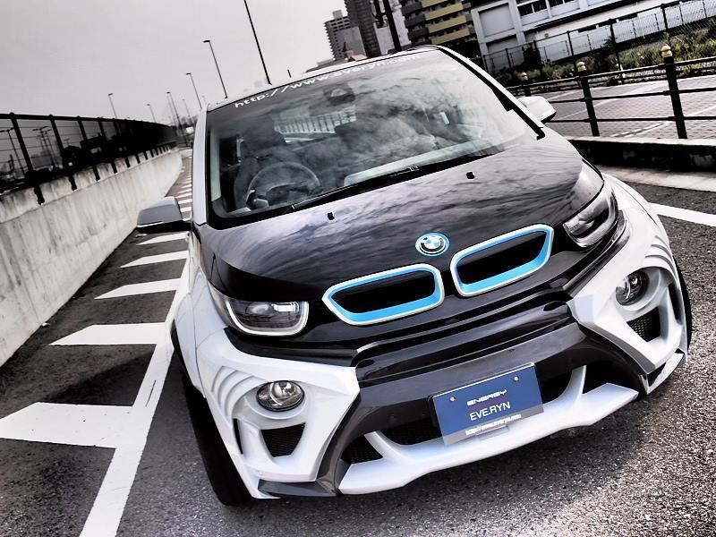 BMW-i3-Garage-Eve.Ryn-21