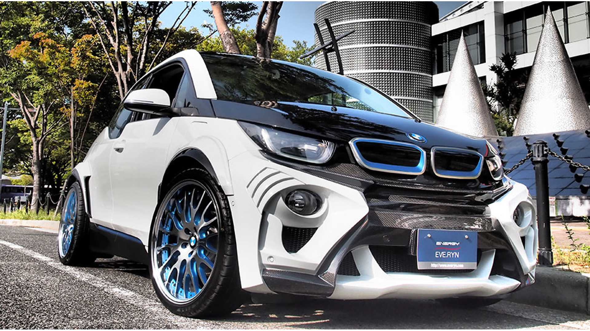 BMW-i3-Garage-Eve.Ryn-22