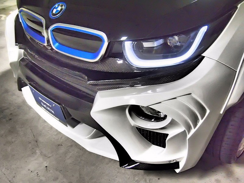 BMW-i3-Garage-Eve.Ryn-3