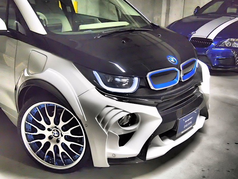BMW-i3-Garage-Eve.Ryn-6