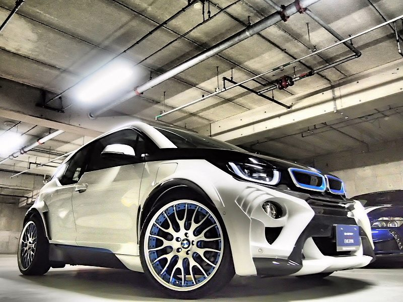 BMW-i3-Garage-Eve.Ryn-7