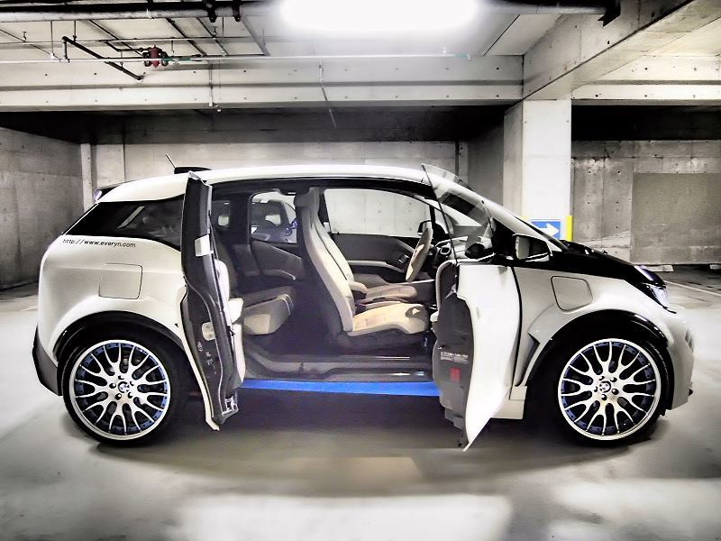 BMW-i3-Garage-Eve.Ryn-8