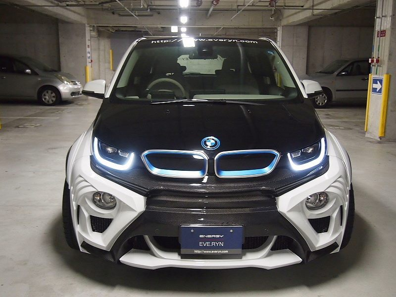 BMW-i3-Garage-Eve.Ryn-9