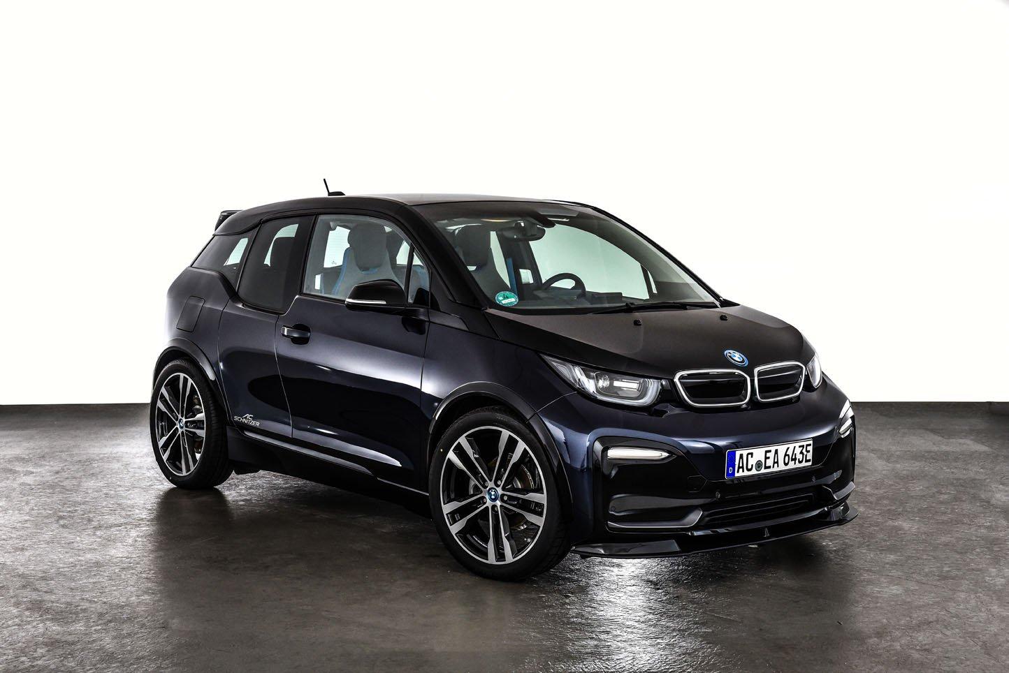 BMW-i3s-by-AC-Schnitzer-1