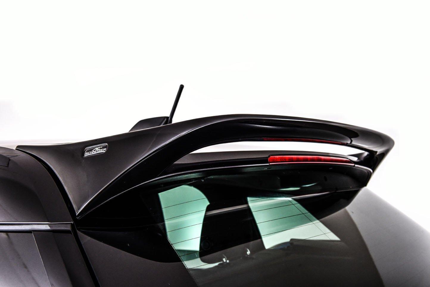 BMW-i3s-by-AC-Schnitzer-10