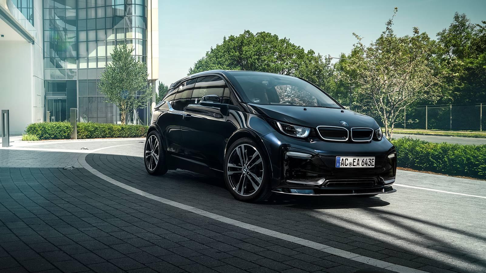 BMW-i3s-by-AC-Schnitzer-11