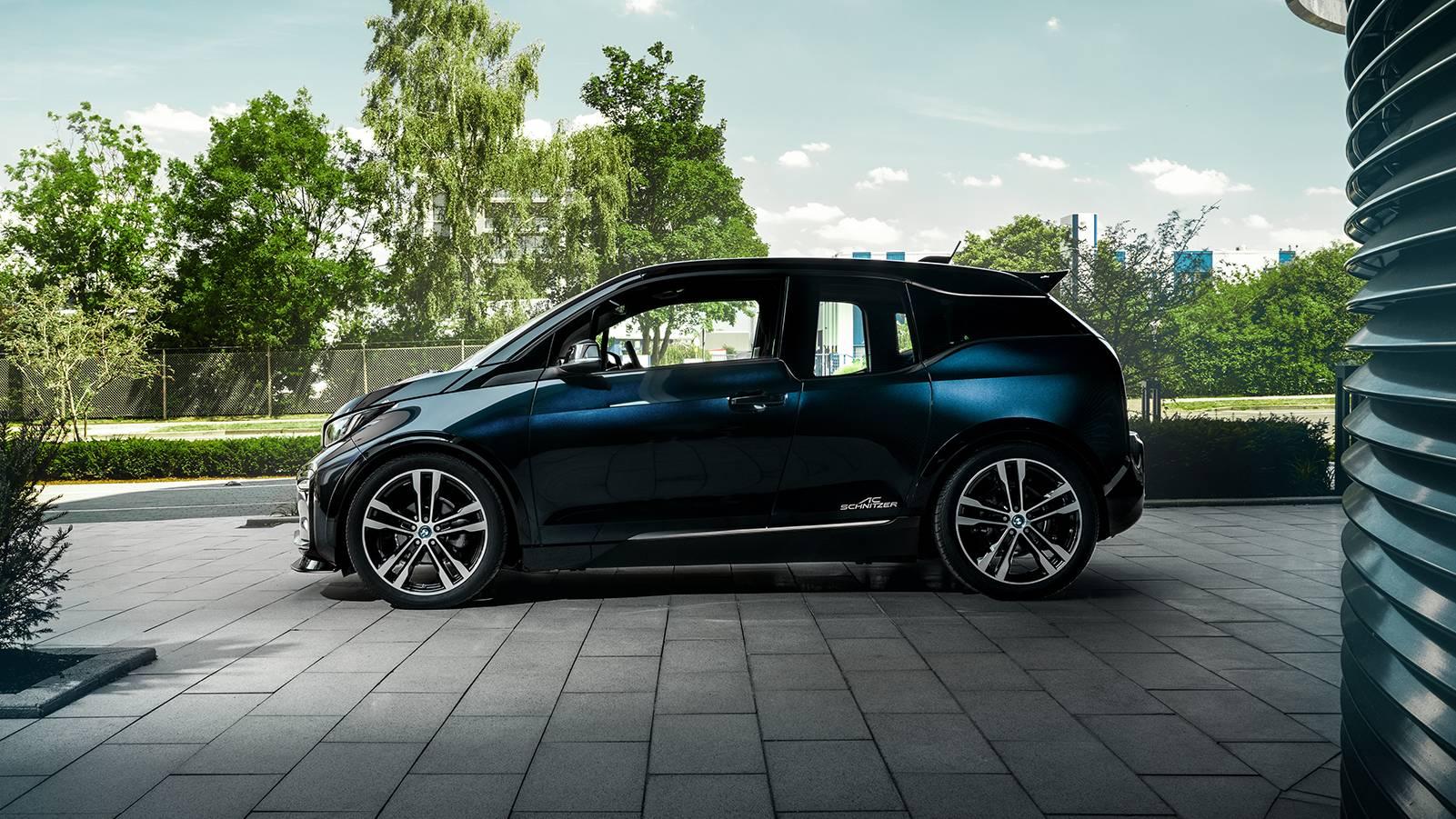 BMW-i3s-by-AC-Schnitzer-12