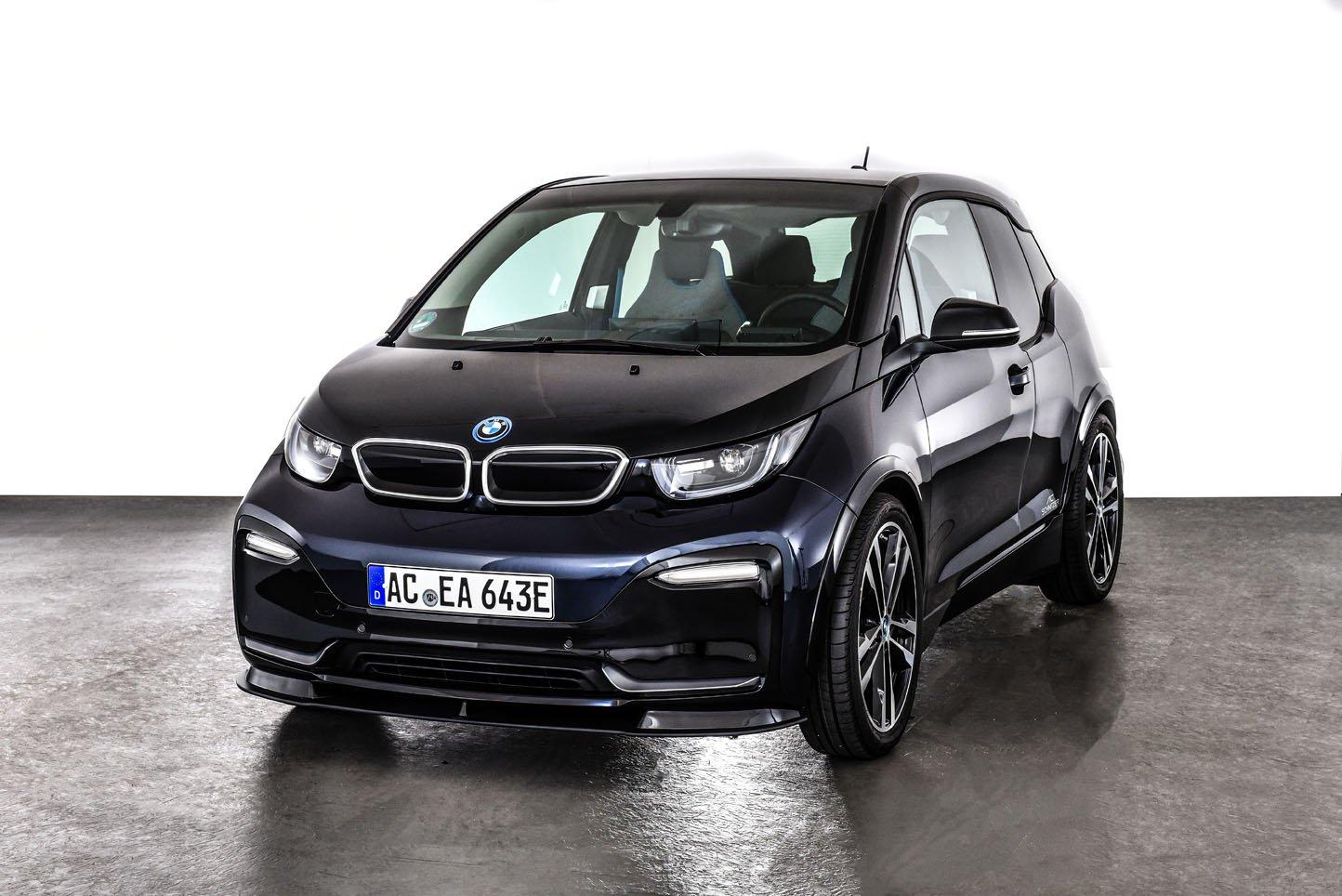 BMW-i3s-by-AC-Schnitzer-3