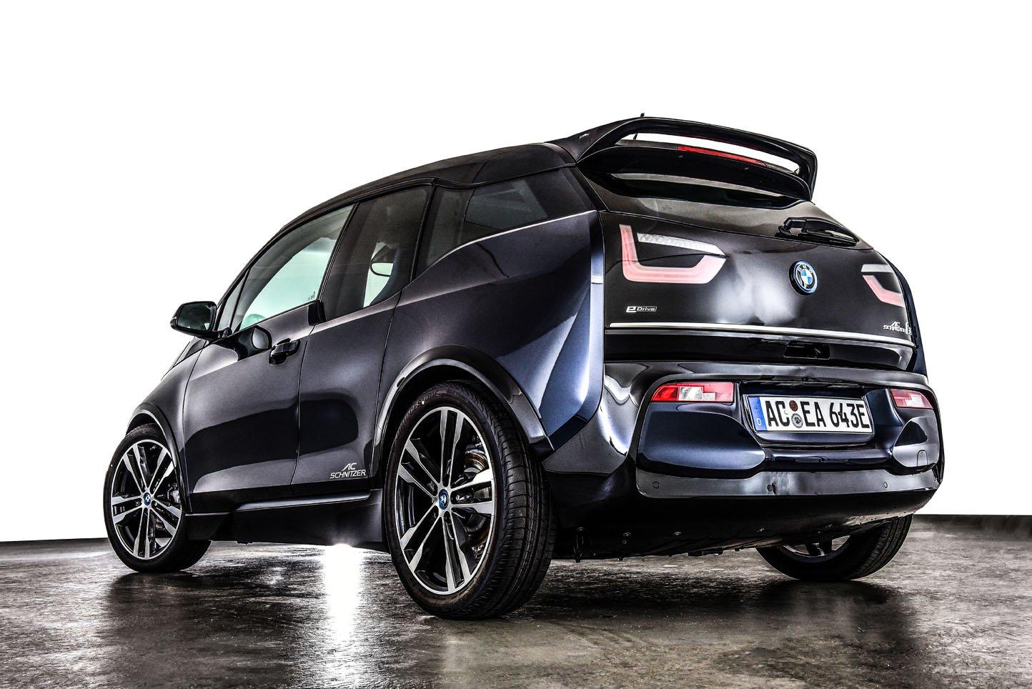 BMW-i3s-by-AC-Schnitzer-4