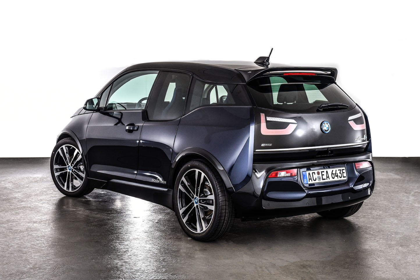 BMW-i3s-by-AC-Schnitzer-5