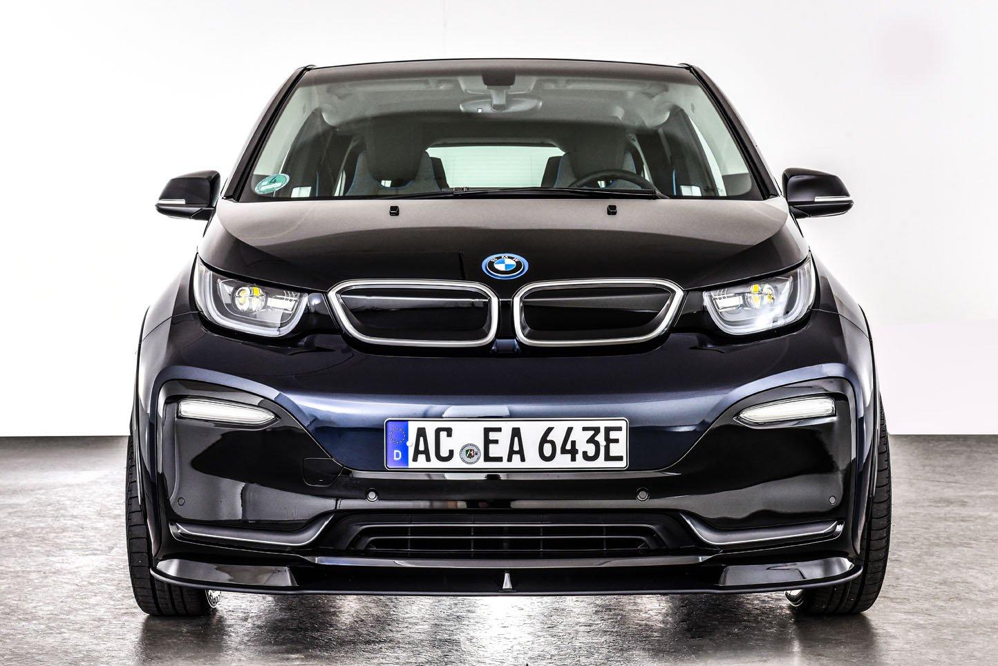 BMW-i3s-by-AC-Schnitzer-6