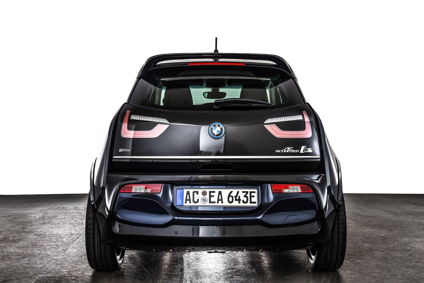 BMW-i3s-by-AC-Schnitzer-7