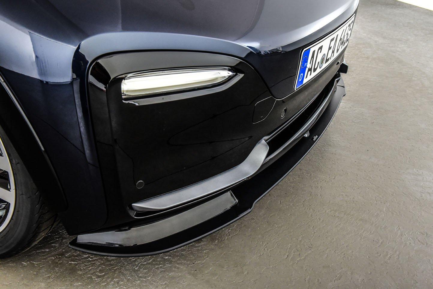 BMW-i3s-by-AC-Schnitzer-8