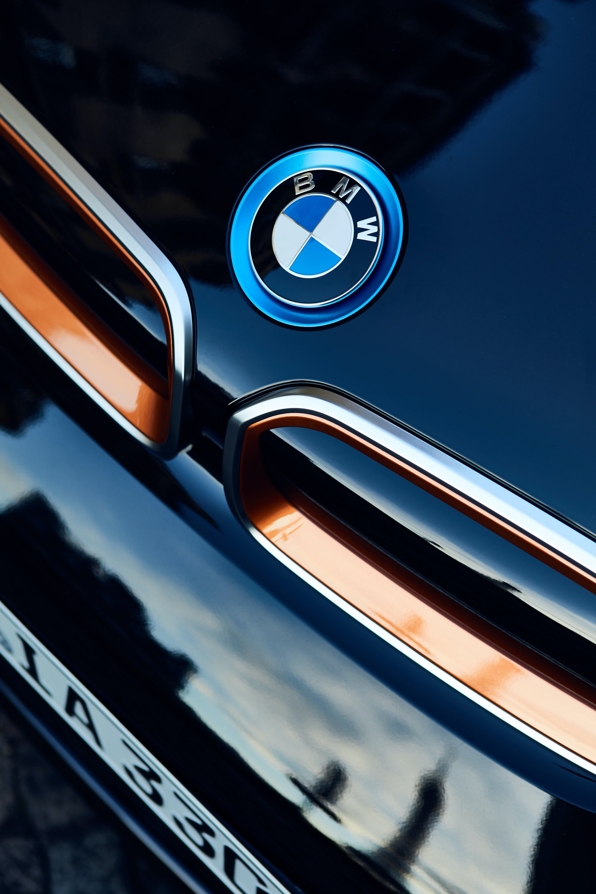 BMW-i3s-Edition-RoadStyle-And-i8-Ultimate-Sophisto-Edition-13