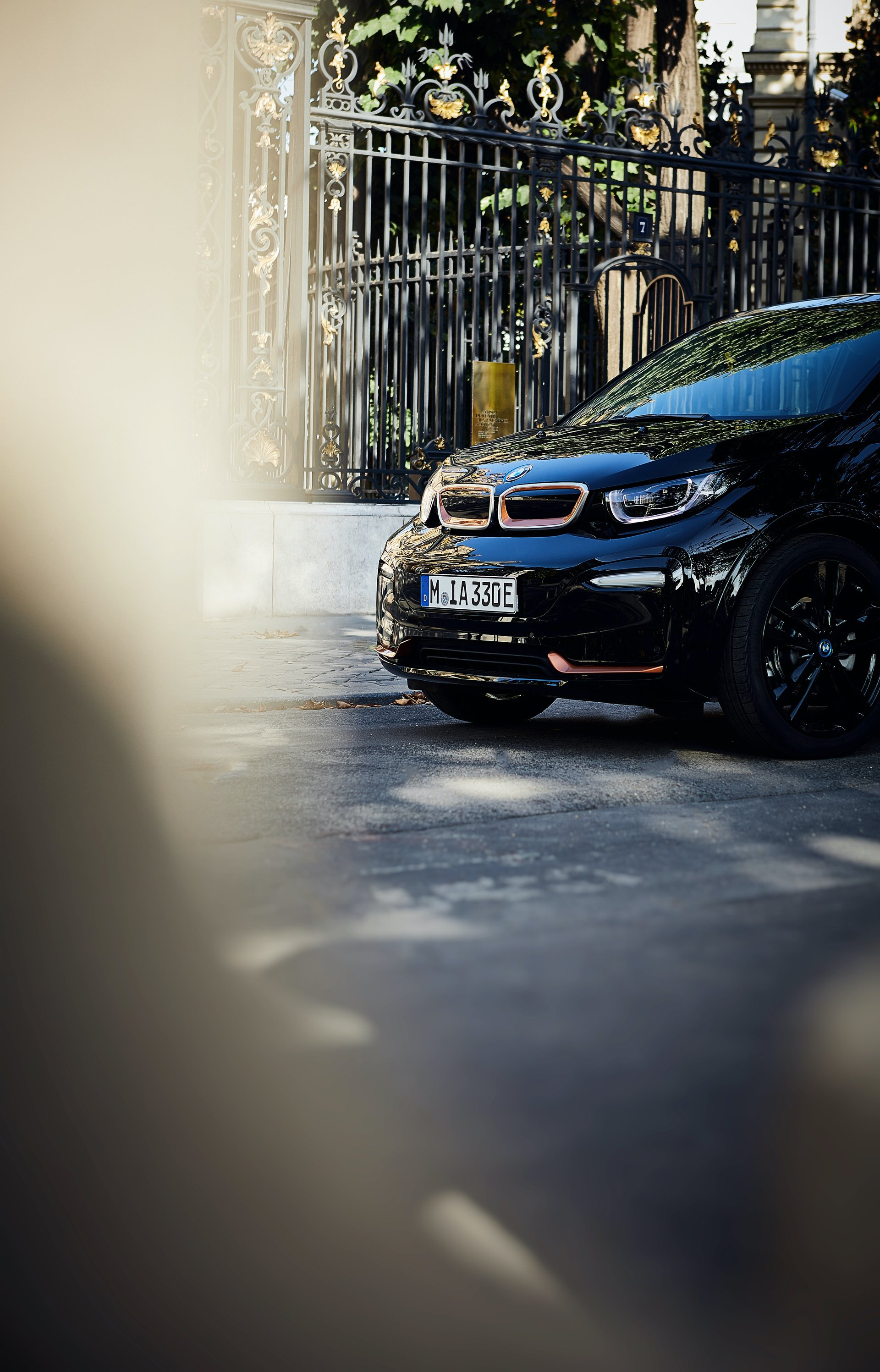 BMW-i3s-Edition-RoadStyle-And-i8-Ultimate-Sophisto-Edition-14
