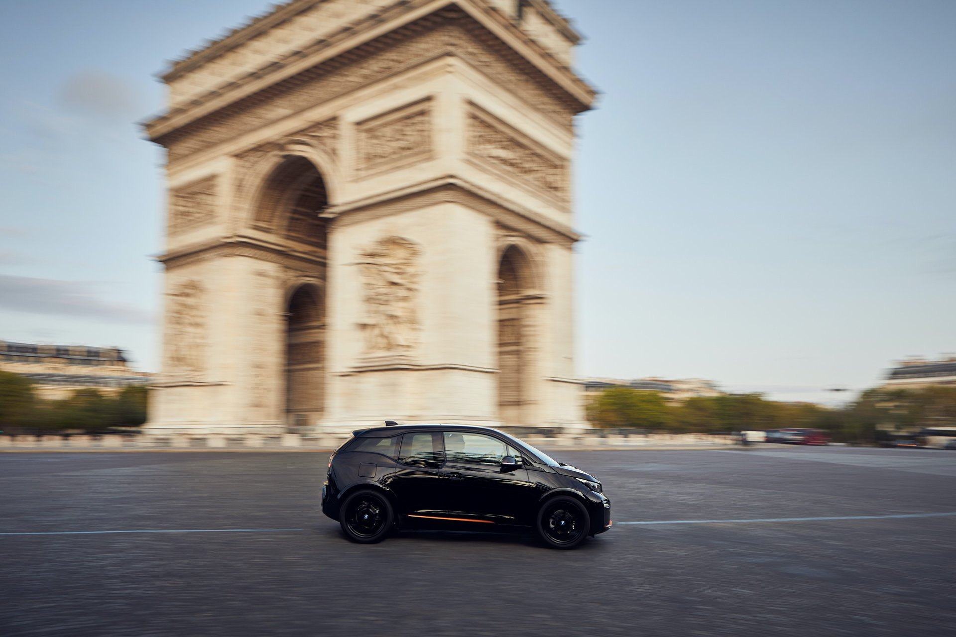 BMW-i3s-Edition-RoadStyle-And-i8-Ultimate-Sophisto-Edition-16