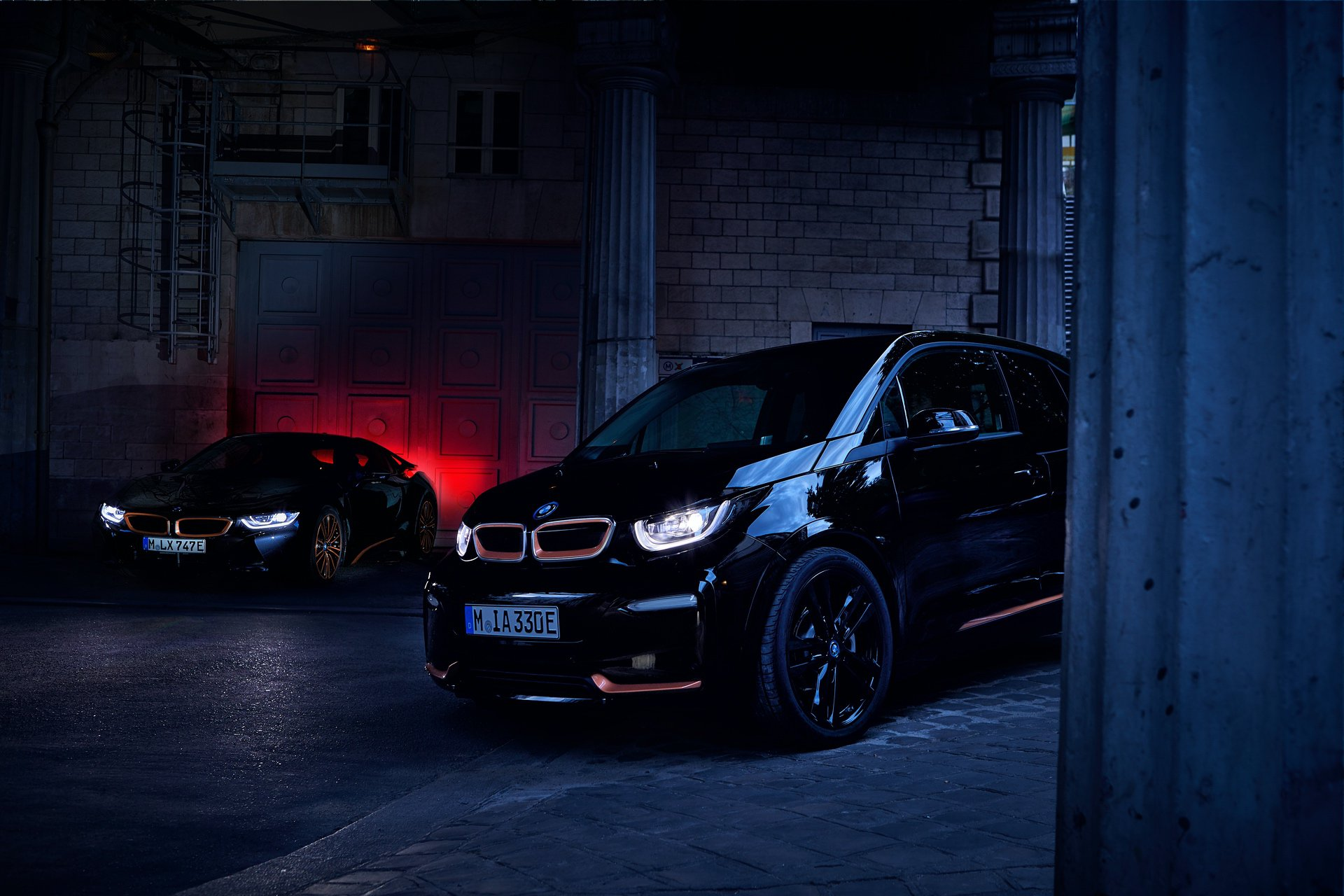 BMW-i3s-Edition-RoadStyle-And-i8-Ultimate-Sophisto-Edition-17