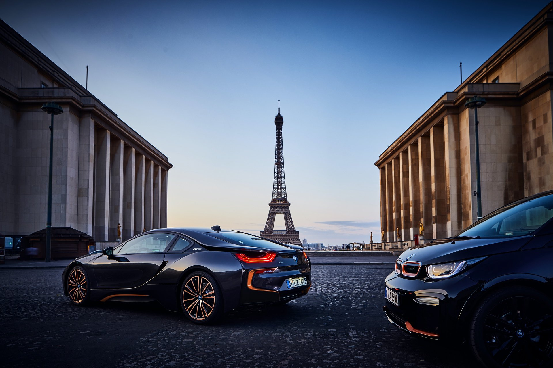 BMW-i3s-Edition-RoadStyle-And-i8-Ultimate-Sophisto-Edition-6