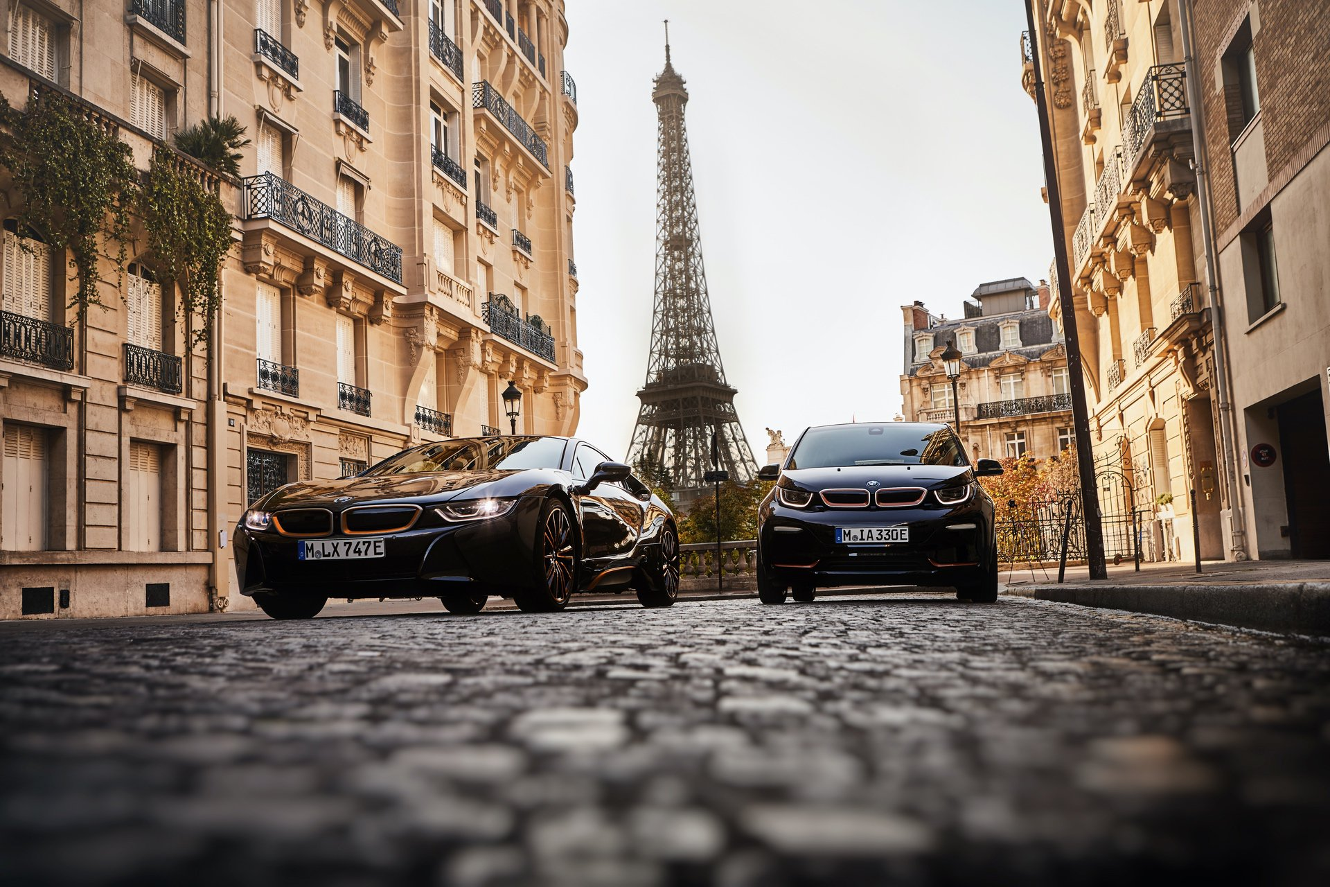 BMW-i3s-Edition-RoadStyle-And-i8-Ultimate-Sophisto-Edition-8
