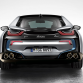 BMW i8 mashups (2)