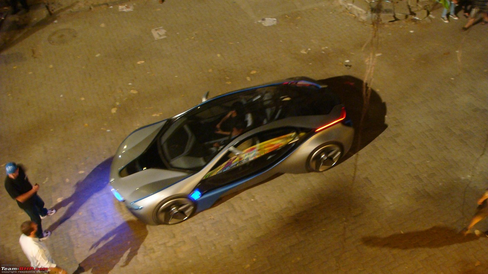 Index of /wp-content/gallery/bmw-i8-mission-impossible-4/
