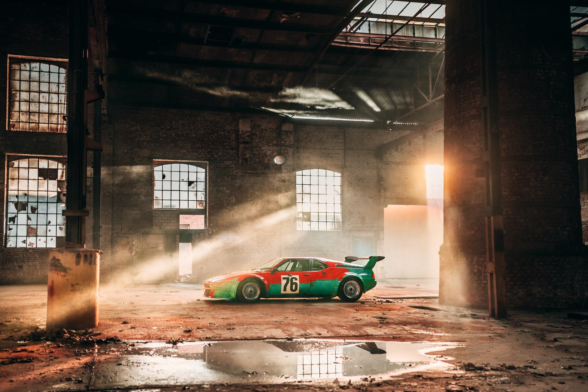 BMW_M1_Art_Car_by_Andy_Warhol_0000