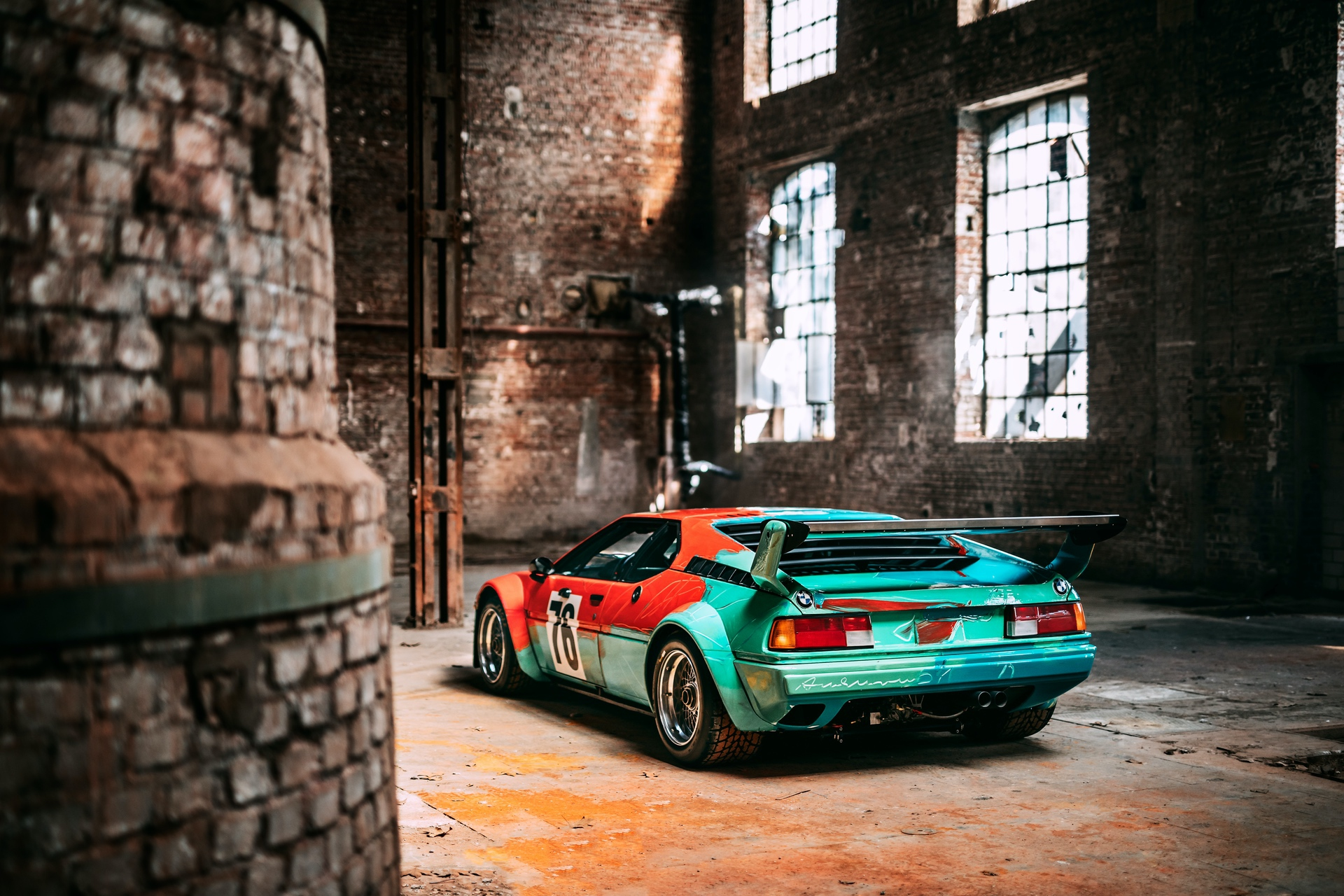 BMW_M1_Art_Car_by_Andy_Warhol_0003