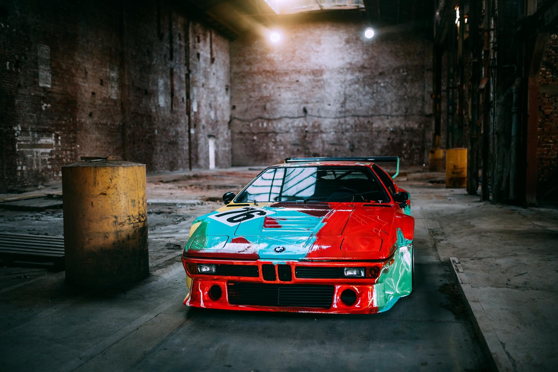 BMW_M1_Art_Car_by_Andy_Warhol_0004