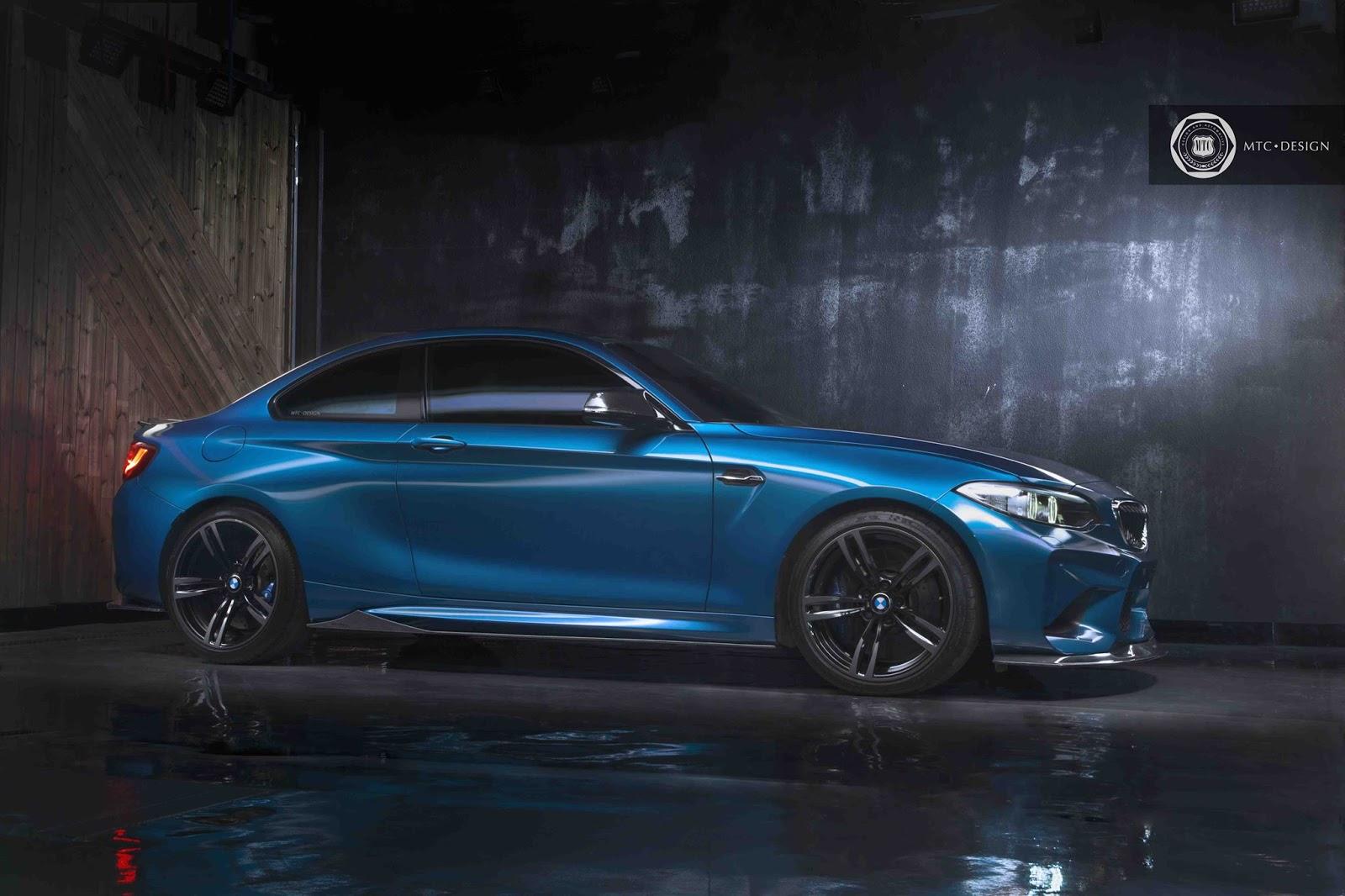 MTC-Design-BMW-M2-Tuning-F87-01