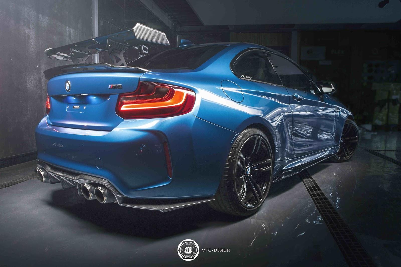 MTC-Design-BMW-M2-Tuning-F87-02 (1)