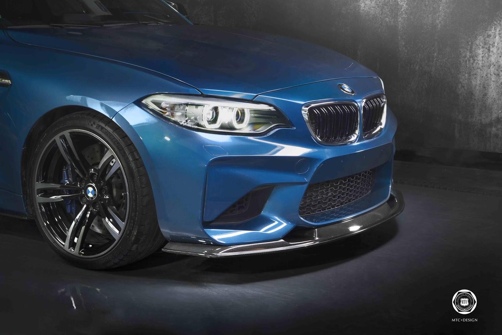 MTC-Design-BMW-M2-Tuning-F87-03