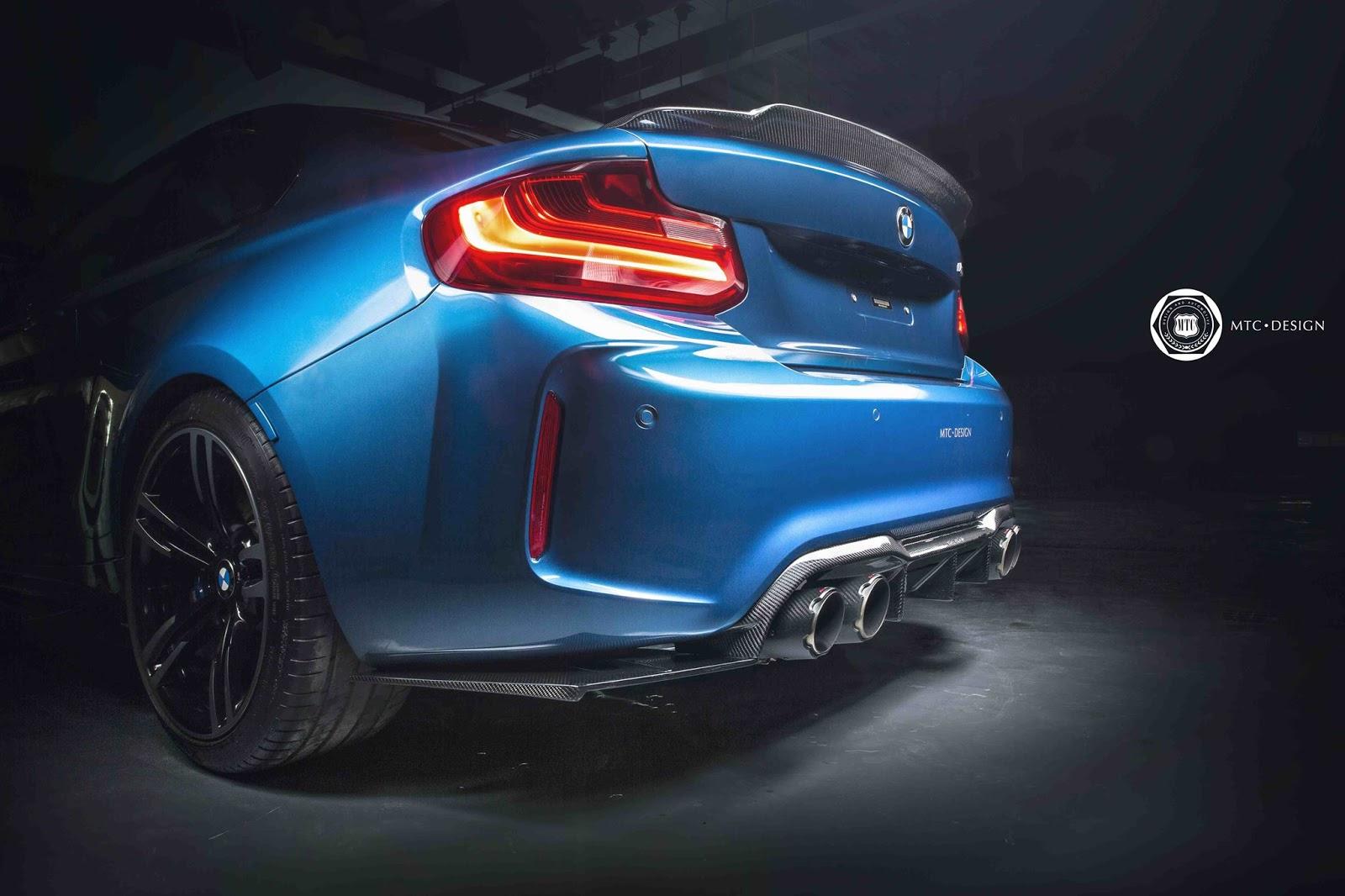MTC-Design-BMW-M2-Tuning-F87-04