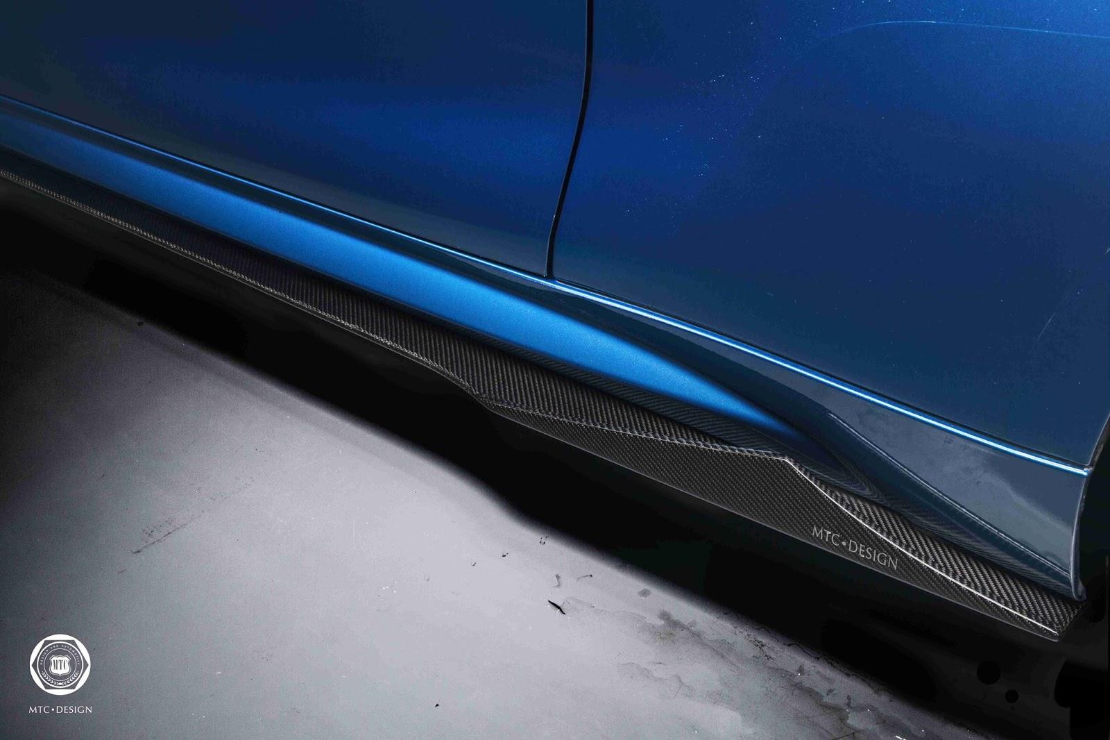 MTC-Design-BMW-M2-Tuning-F87-06