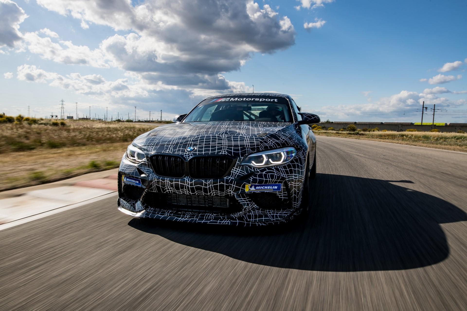 BMW-M2-Competition-Racecar-1