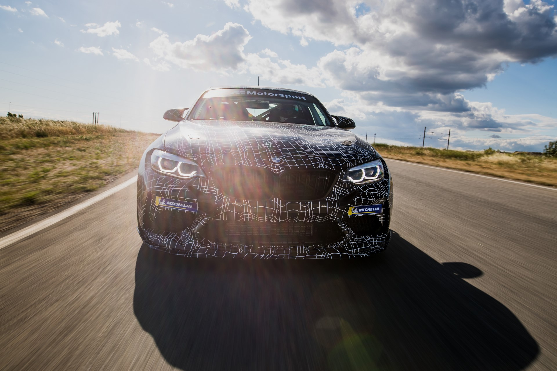BMW-M2-Competition-Racecar-2