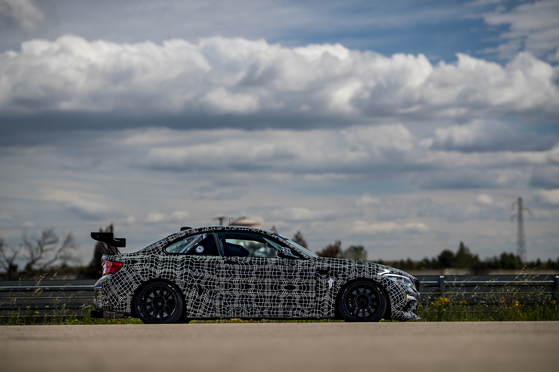 BMW-M2-Competition-Racecar-3