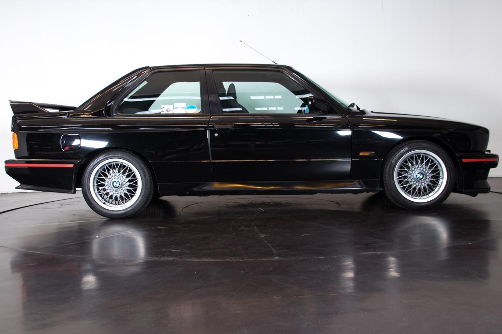 BMW_M3_E30_Sport_Evolution_for_sale_0001