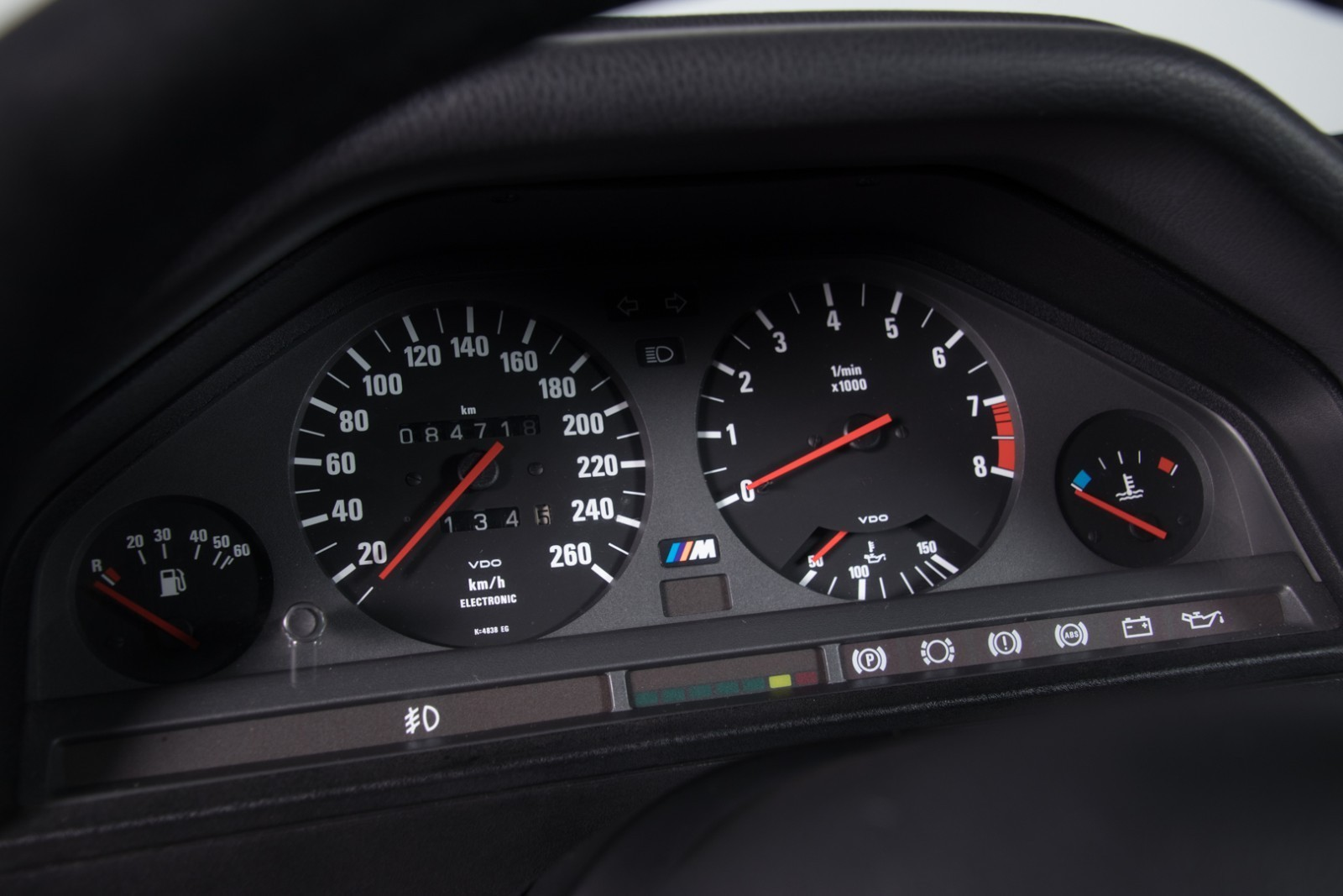 BMW_M3_E30_Sport_Evolution_for_sale_0003