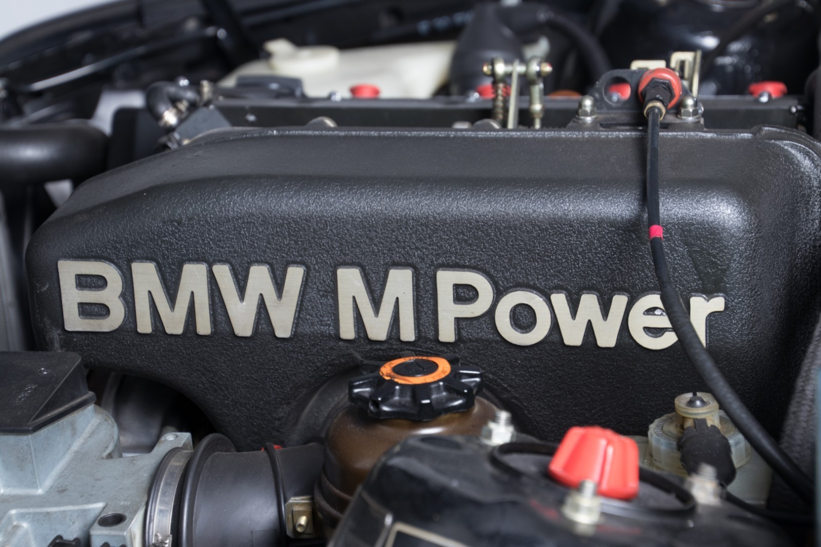 BMW_M3_E30_Sport_Evolution_for_sale_0004