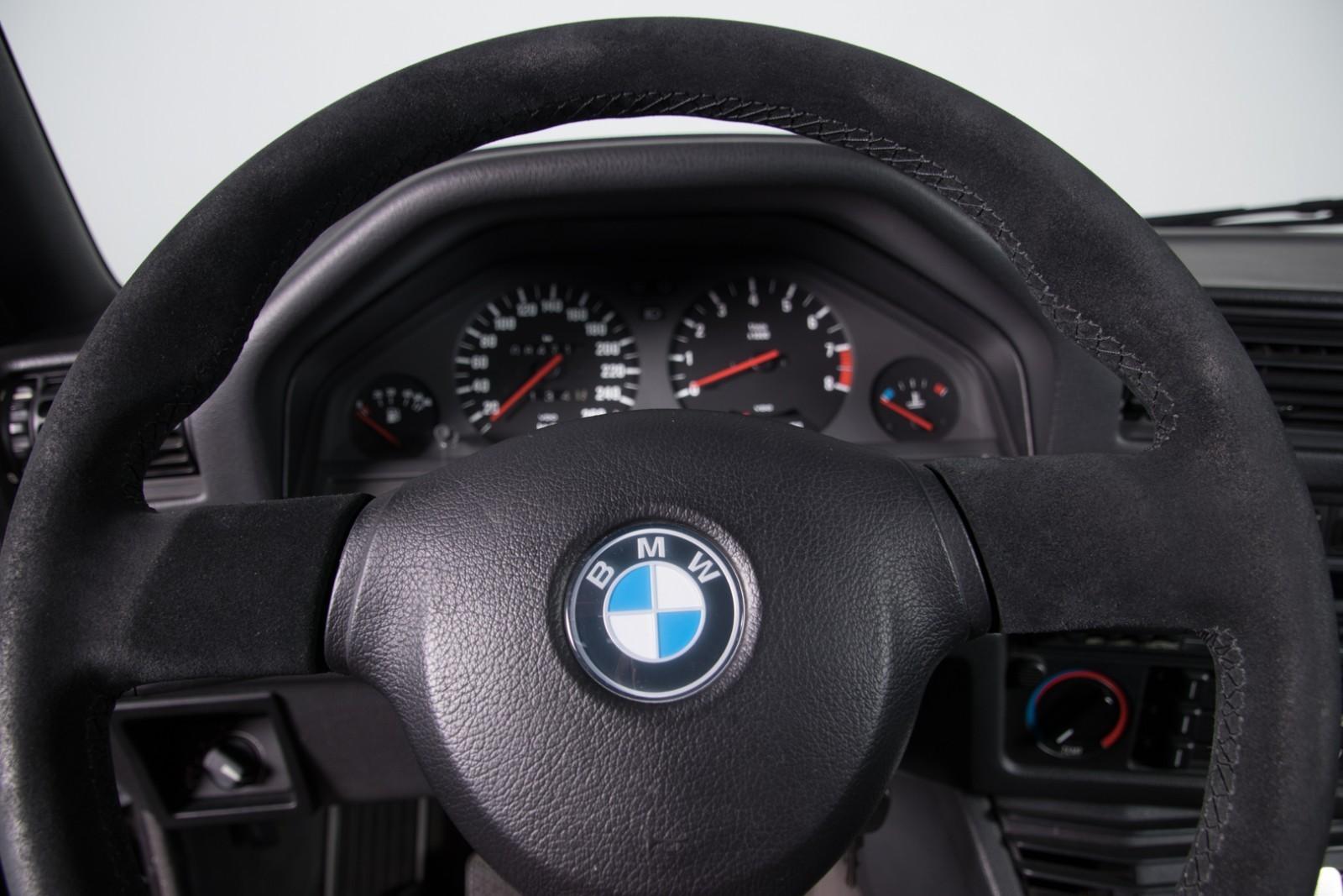 BMW_M3_E30_Sport_Evolution_for_sale_0005