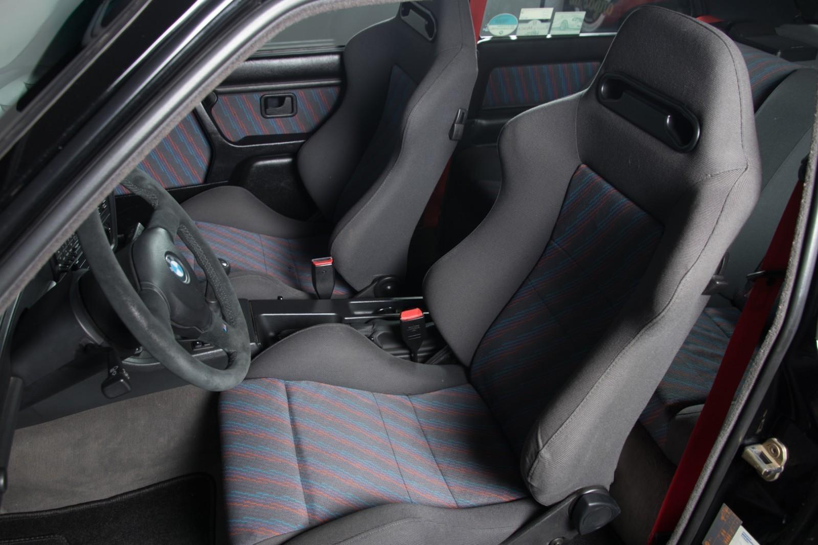 BMW_M3_E30_Sport_Evolution_for_sale_0007