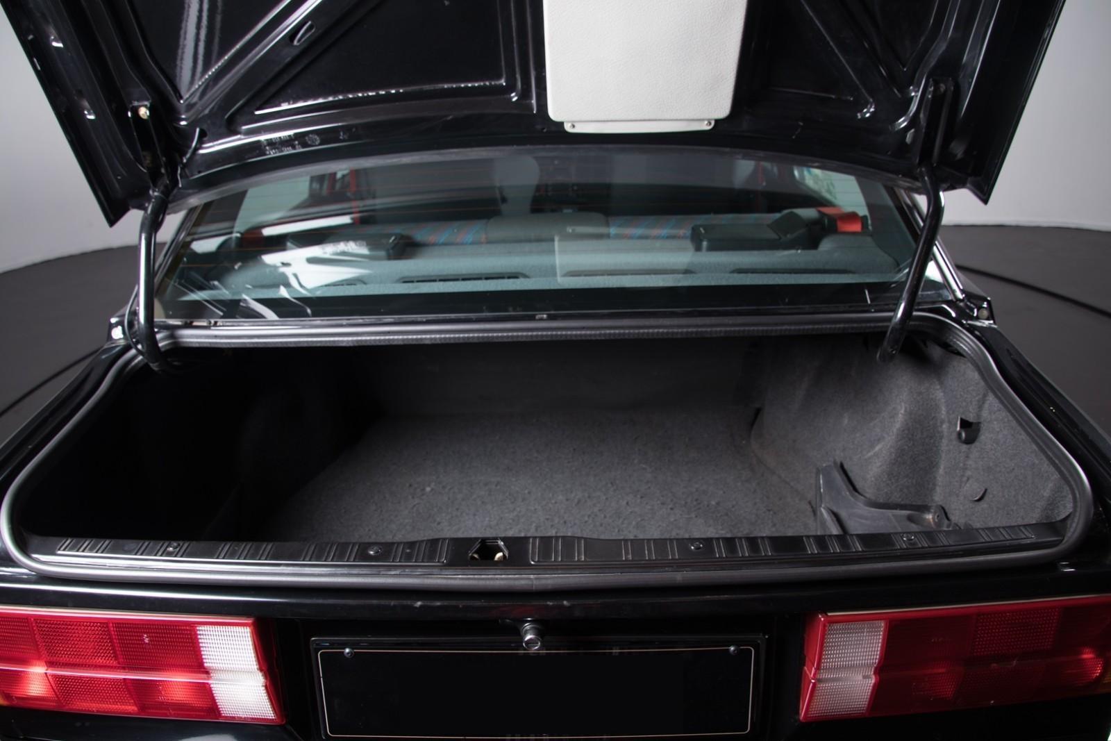 BMW_M3_E30_Sport_Evolution_for_sale_0009