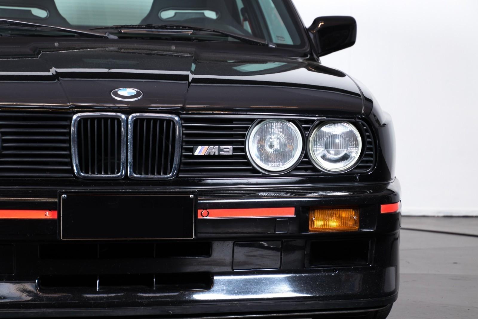 BMW_M3_E30_Sport_Evolution_for_sale_0013