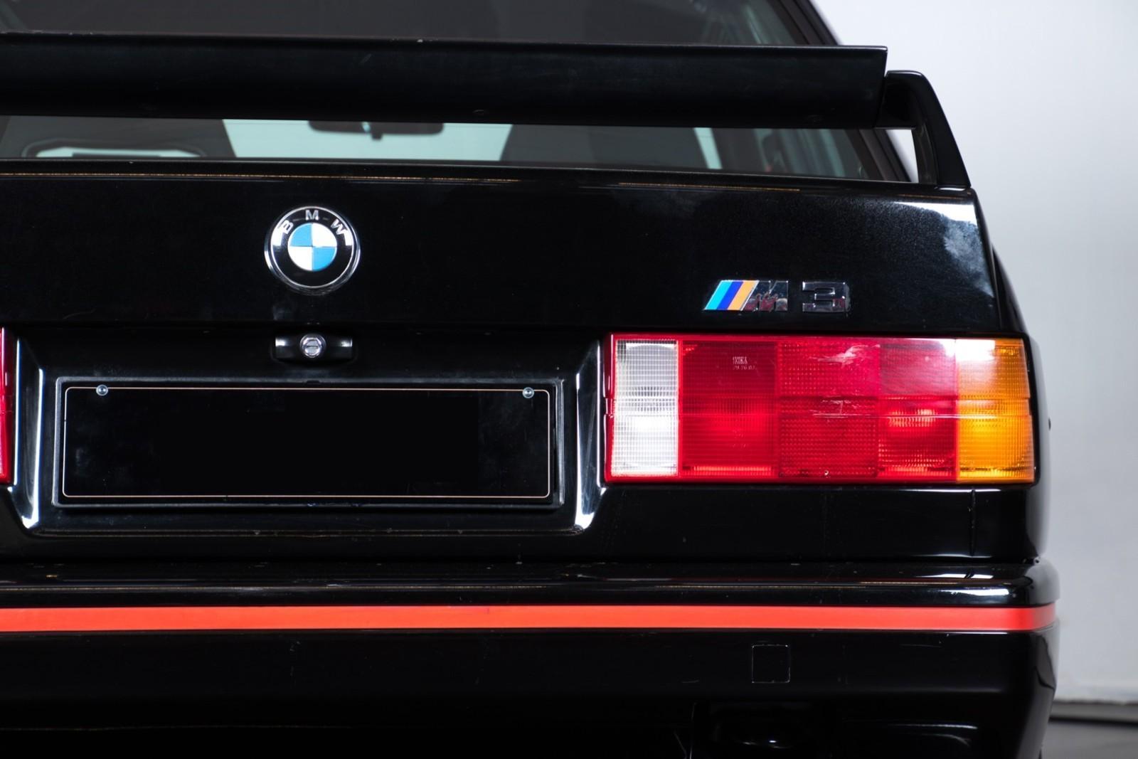 BMW_M3_E30_Sport_Evolution_for_sale_0018