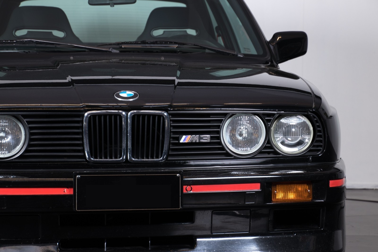 BMW_M3_E30_Sport_Evolution_for_sale_0019